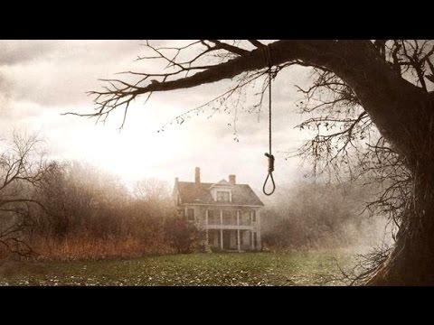 top-10-films-d'horreur-tirés-d'histoires-vraies-(faits-réels)