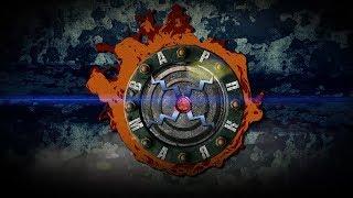 Варп-Маяк Тизер эпизод 41: Relic