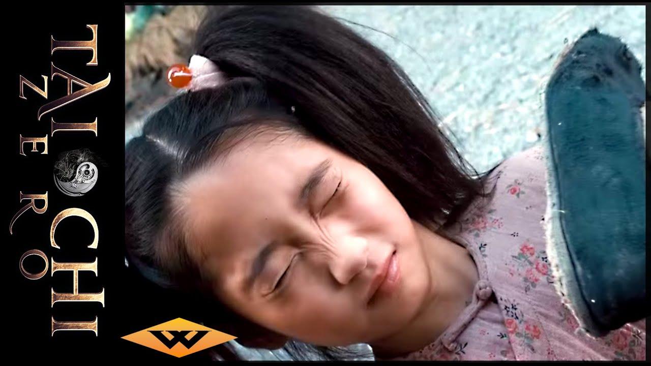 Tai Chi Zero (2012) ULTIMATE US Trailer - Well Go USA