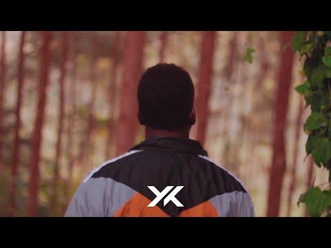 Tras De Ti - YK Rompe Sistemas (Video Concepto)