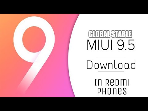 how-to-download-global-9.5-stable-update-in-redmi-phones-|-what's-new-in-global-update