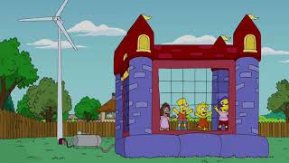 The Simpsons: Wind Energy thumbnail