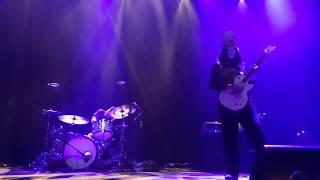Buckethead Live - December 17, 2017 | Part II | Los Angeles, California