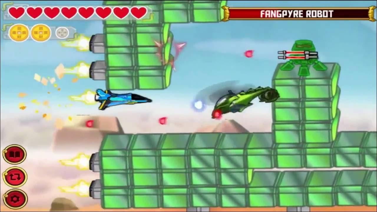Новая онлайн игра от лего гонки на машинах 3 д играть онлайн