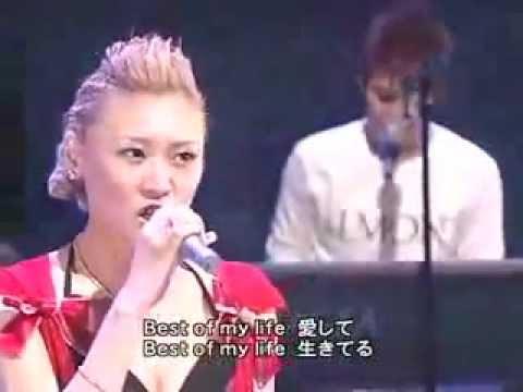 globe-faces-places-satoko-yoshida