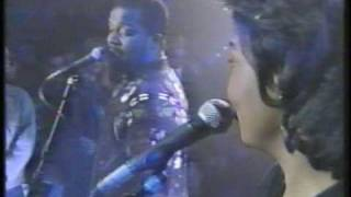 The Winans - Celebrate new life