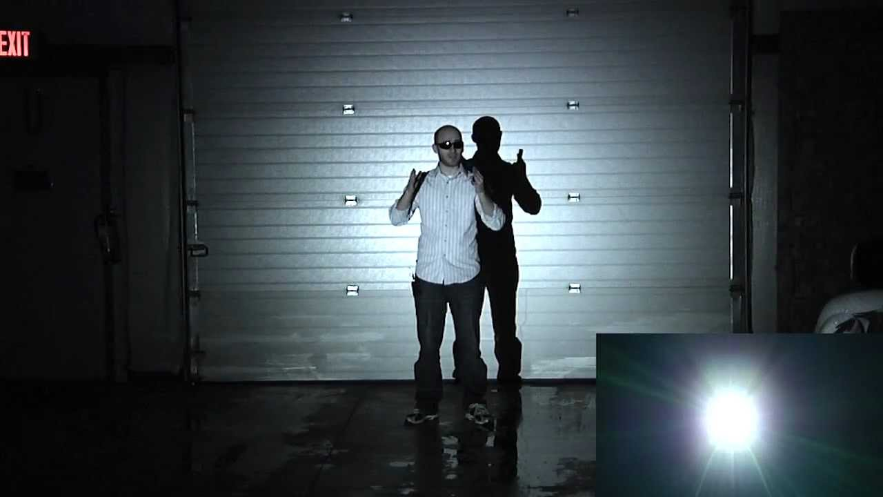 Image result for surefire flashlight