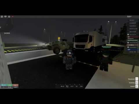 [TC] Türkiye-Bulgaria Border Zone [UPDATES] as a Border Guard sec#2 |