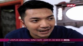 Ranjang Di Atas Kuburan | Rahasia Hidup | ANTV Eps 45 13 September 2019 Part 1
