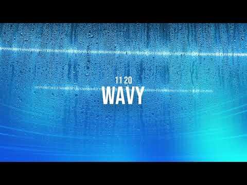 11 20 – Wavy Beat