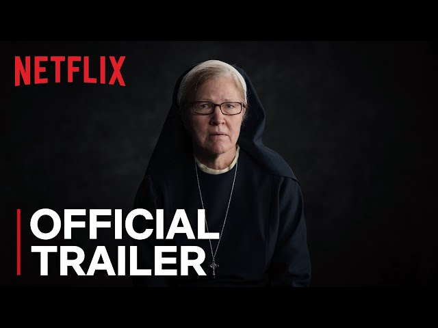 American Vandal: Season 2 | Official Trailer | Netflix