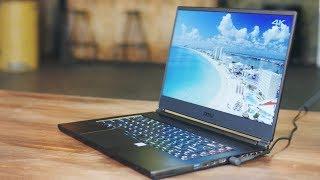 видео Идеальный компьютер, ноутбук и планшет. Возможно ли такое?