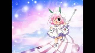翻唱 by Ayin 懐かしい歌で、優しく感動的、大好きです!初めて試す歌い方です、悪くないと思います^^ Anime - ちっちゃな雪使いシュガー Original...