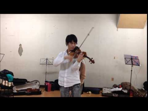 近畿大学クラブ紹介|文化会-交響楽団