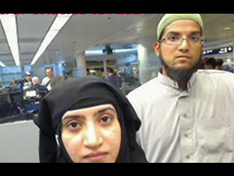 How'd We Miss the San Bernardino Shooter's ISIS Facebook Post?!?