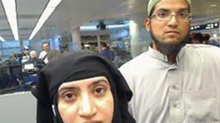 How'd We Miss the San Bernardino Shooter's ISIS Facebook Post?!?