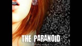 The Paranoid - Smäd - akusticky (Bonus)