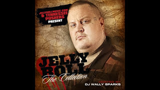 Jellyroll - Hardlife