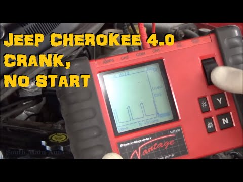 Jeep Grand Cherokee Water On Floor Leak Fix Doovi