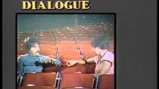 MPBN Promo (1983)