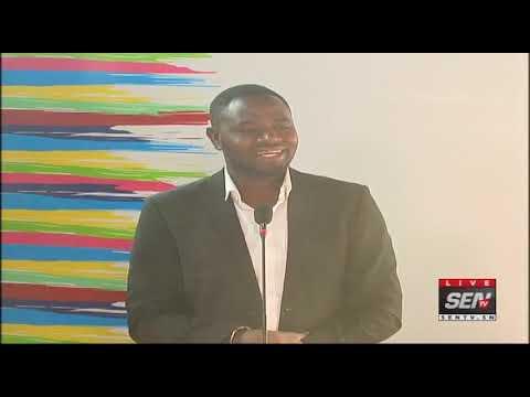 Revue des Titres de Presse avec Ahmed Aïdara du  Mardi  29