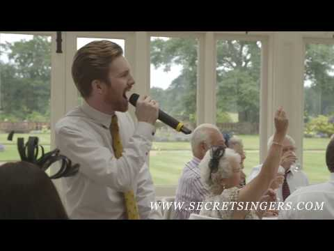 the-best-singing-waiters-experience-from-the-secret-singers
