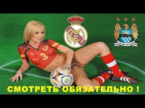 Сезон 2017 2018 Календарь игр Матчасть Спартака