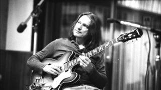Watch Robben Ford Something For The Pain video