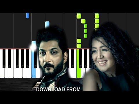 bilal saeed and neha kakkar new song download