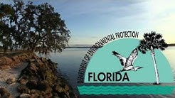 Florida Department of Environmental Protection 2014