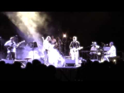 Pink Floyd - Echoes [Remember That Night] - VERA LYNN Pink Floyd Tribute Band