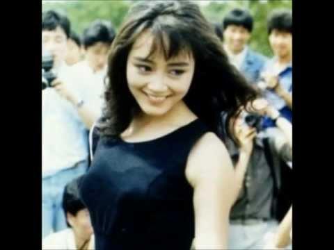 Korean Actress(Childhood to present) 1