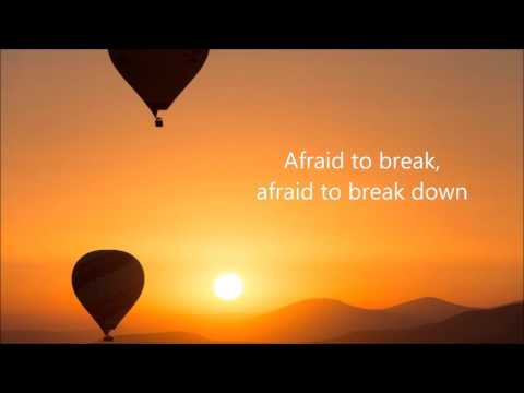 Millesim - Another Sunrise (ft. Sean Bradford) (Lyrics)