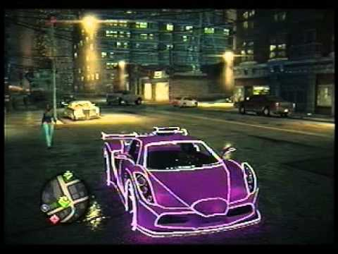 Full-Download] Saints-row-2-where-to-find-fast-cars