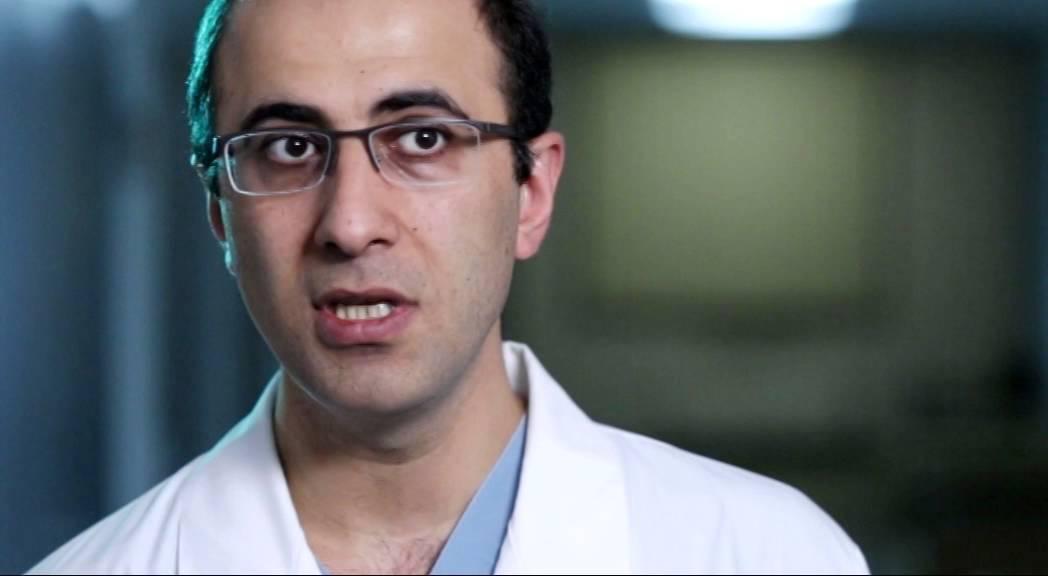 Արսեն Թորոսյանի գործունեությունն ապակառուցողական է հայկական բժշկության համար.վիրաբույժ-ուրոլոգ-օնկոլոգ