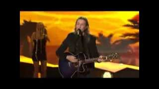 Albert Hammond - It never rains in southern California 2011