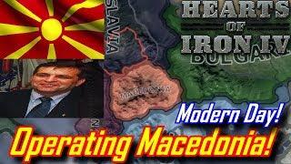 Eu4 Modern Day Mod Serbia