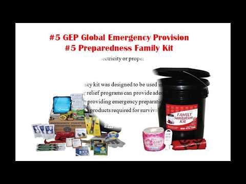 #5-gep-global-emergency-provision-#5-preparedness-family-kit