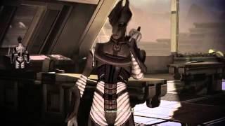 Видео обзор игры — Mass Effect 3 отзывы и рейтинг, дата выхода, платформы, системные требования и др(, 2014-02-12T20:26:25.000Z)