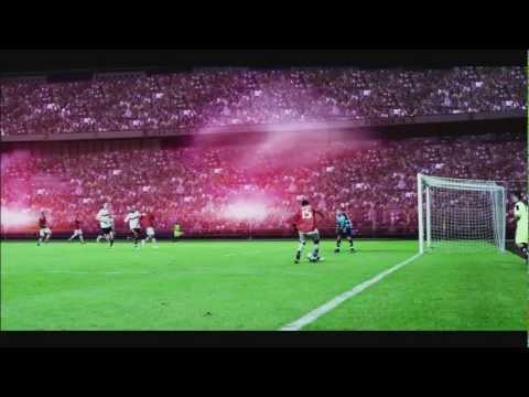 Hari Ini Pasti Menang (GO8) Official Trailer