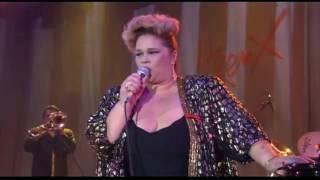 Baixar Etta James - I Just Want To Make Love To You [Legendado]