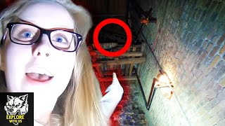 crazy-lady-freaks-out-over-ouija-board-24-hour-challenge-at-world-s-most-haunted-place