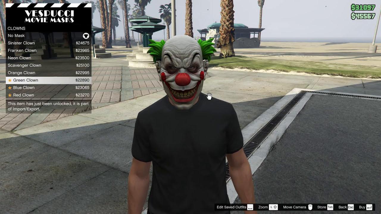 GTA 5 Online – Biệt Đội Cướp Ngân Hàng Thần Tốc và Cái Kết =))