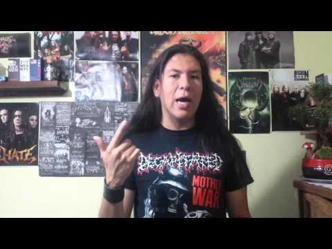 Top 6: Crímenes cometidos en el Black Metal / Metal Release