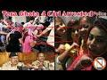 Tera Ghata 4 Ladki  Arrested..in Delhi Police..Tera Ghata mera kuch nhi jata||Gajendra varma||Musica