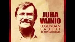 Juha Vainio - Konduktööri Kyrpä-Kalle