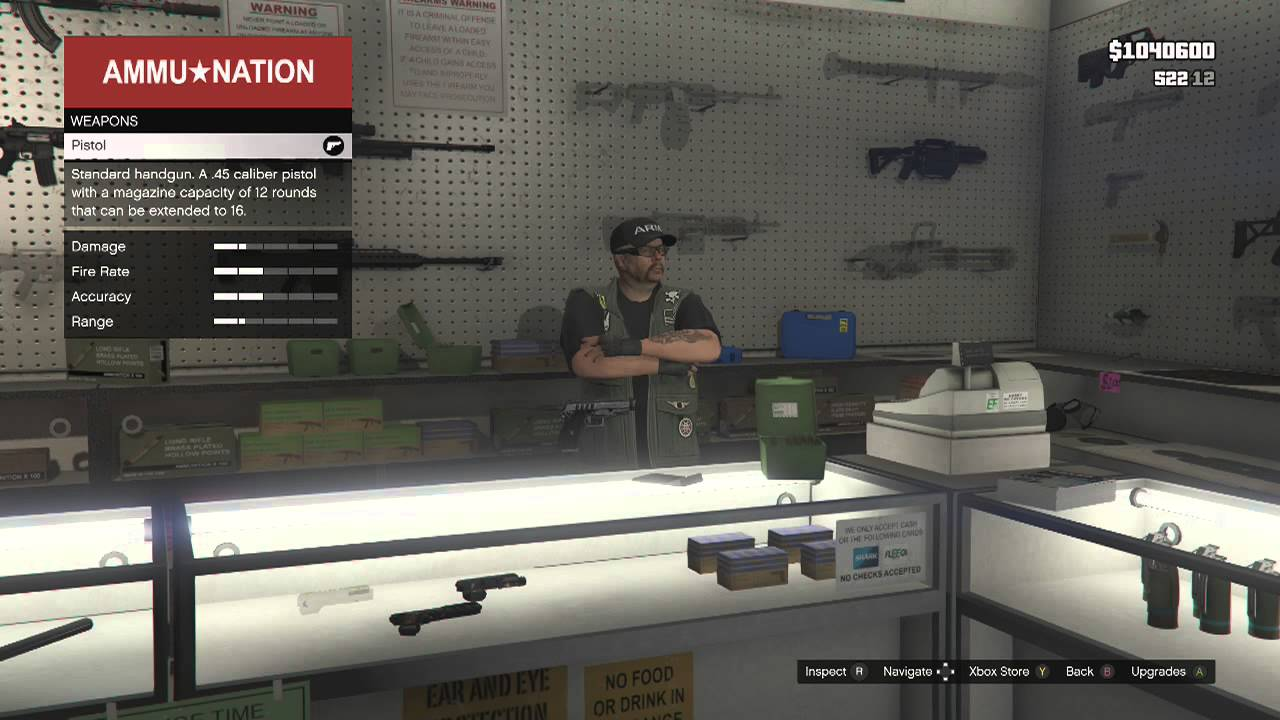 gta 5 transfer ps3 to ps4 story mode