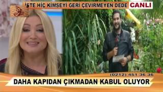 Said Hatipoglu   Zahide ile Yetis Hayata   22 05 2014   HQ