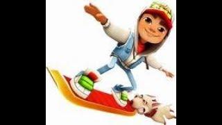 Roblox Blox Surfers | DIT BESTAAT OOK?!?!