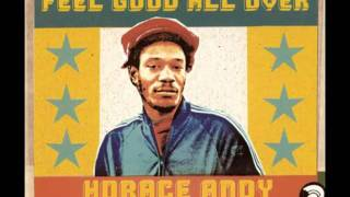 Horace Andy - Nice And Easy / Nice And Easy Dub (1975)